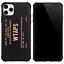 Wtaps-SS19-phone-Case-Cover-pour-Apple-iPhone-11-Pro-Max-XR-XS-X-bape-8-plus-7 miniature 15