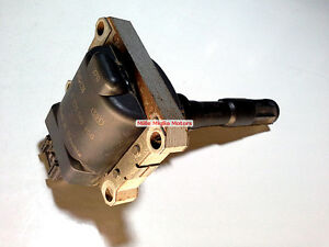 Alfa-Romeo-156-v6-igniter-coil-spark-bosch-221504456