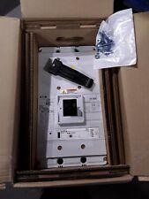 Ng3800s02 Cutler Hammer 3pole 800amp 600vac Generator Circuit Breaker New