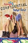 Topsy-Turvy by Melissa J Morgan (Paperback / softback, 2010)