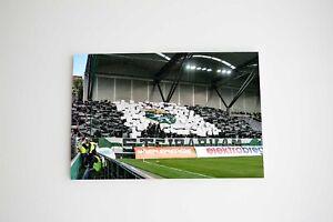 Leinwandbild-034-Steirerbuam-034-60x40-Schwoaze-Helfen-2020