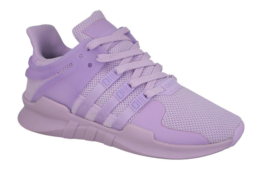 Donna SHOES SNEAKERS ADIDAS ORIGINALS EQUIPUomoT SUPPORT ADV