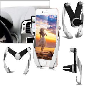 portacellulare iphone 8 Plus per auto