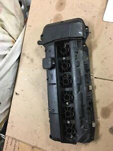 BMW E34 E36 E39 E46 Z3 E53 X5 E60 E83 Cylinder Head Valve Cover Stud 11121718856