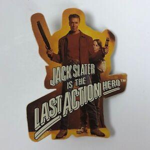 Vintage-1993-Promotional-Last-Action-Hero-Pin-Jack-Slater