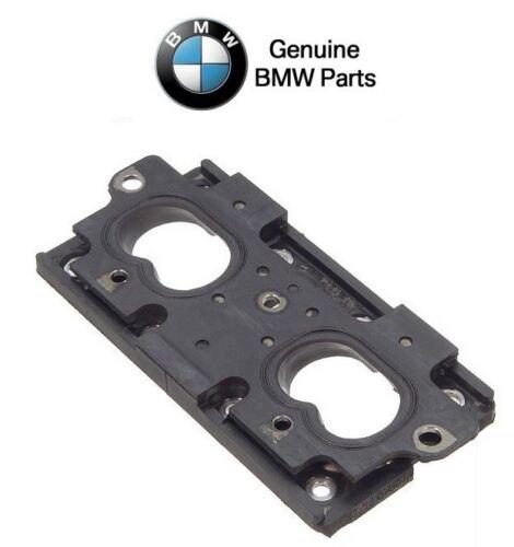 For BMW E30 M3 1988-1991 Intake Manifold Block Intake Gasket GENUINE 13541318319