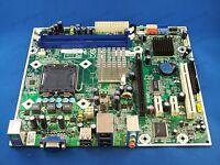 Genuine Hp Sub For 464517-001 Boston-gl6 Motherboard Ms-7525