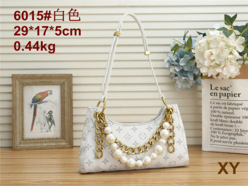 2020 Women Girls Large Handbag Shoulderbag Shopping Tote Bag Zipper Bag lot
