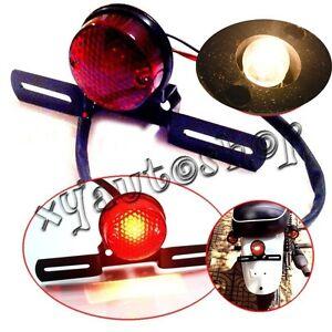 12v led tail light wiring grote led tail light wiring diagram #9