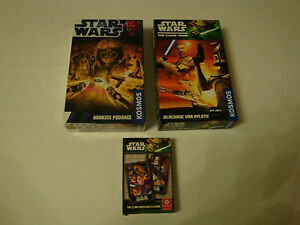 2-Star-Wars-Spiele-1-Star-Wars-Kartenspiel