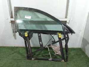 4B0837462-Vitre-Electrique-Avant-Droite-Audi-Allroad-Quattro-4B5-2-5-5022770