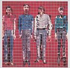 More Songs About Buildings and Food by Talking Heads (CD, Oct-1990, Sire)