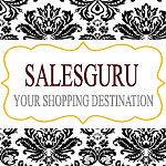 salesguru888 your favor destination