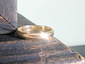 10k-Yellow-Gold-Band-Ring