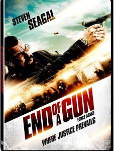 NEW-DVD-END-of-a-GUN-Steven-Seagal-Florin-Piersic-Jr-and-Jade-Ewen