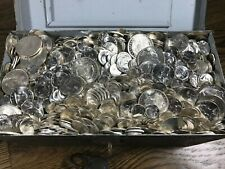 COINS MINT UNCIRCULATED SILVER BULLION GOLD BARS PROOF SET ESTATE SALE OLD U.S