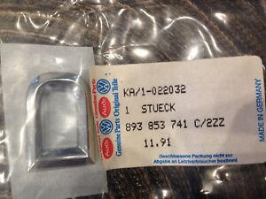 1-X-Schriftzug-Audi-80-90-Avant-034-D-034-893853741-C-2ZZ-Original