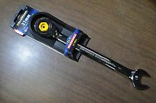 21 MM Reversible Gear Wrench Original Gearwrench  KD 9621