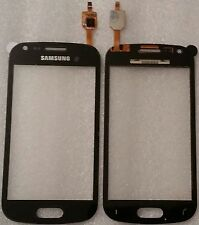 Touch Screen Vetro Anteriore Touch FLEX SAMSUNG GALAXY TREND DUOS s7562 ACE 2x s7560