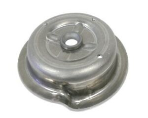 Coil Spring Seat URO Parts 31336764093