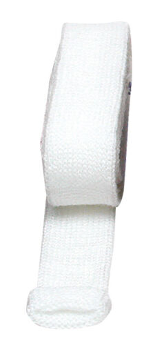 80 cm 12 Nadeln//Ø 1,5 cm Strickschlauch