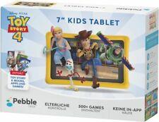 Artikelbild Snakebyte Disney Pixar Toy Story 4 Kids Tablet 7 Zoll Kindertablet