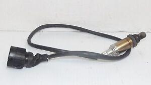 Details about '95-'01 BMW R1100RT OEM Oxygen Sensor (11781464492) {P1101}