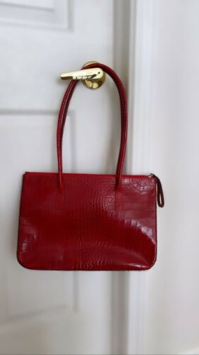 hand bags tote