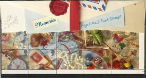 GB-Presentation-Pack-G1-1992-Greetings-Memories
