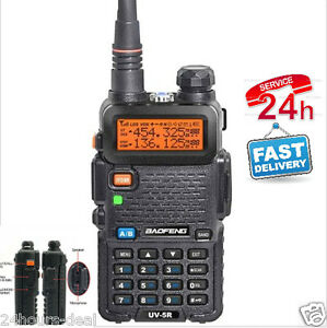 Police Scanners For Sale >> Radio Scanner Handheld Police Fire Transceiver Portable ...