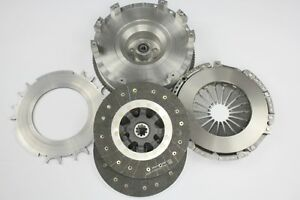 Details about TOYOTA 1JZ 2JZ TWIN DISC HIGH-PERFORMANCE CLUTCH SET BMW  GEARBOX CONVERSION SET