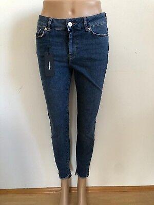 Vero Moda Damen Skinny Jeans Vmflashy verschiedene Waschungen und Größen NEU