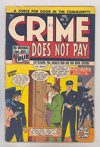 Crime-Does-Not-Pay-72-VG-Biro