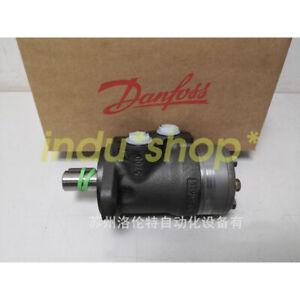 For Danfoss OMPX315 11186712 hydraulic motor