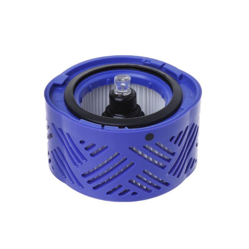 Dyson v6 hepa filter стайлер дайсон цена астана