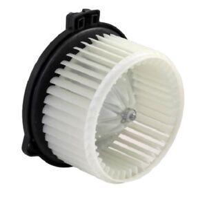 "Grey DZUS Plastic Oval Head Fasteners .500/"" 10 pk 910-07136-Gry"