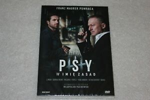 Psy-3-W-imi-zasad-DVD-POLISH-RELEASE-ENGLISH-SUBTITLES