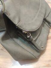 820b9e070ab1 item 2 SONOMA Goods for Life™ - Flap Crossbody Bag -SONOMA Goods for Life™  - Flap Crossbody Bag