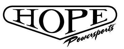 Hope-Powersports