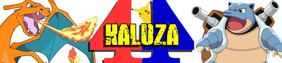 kaluza44