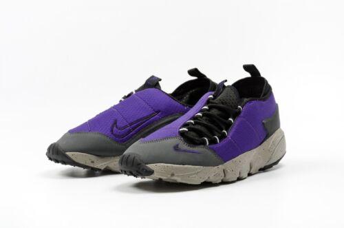 Uomo Scarpe Purple Camper Nike Colorway Footscape Air Nm Gr 39 Novità 500 852629 wZqfzw