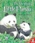 By My Side, Little Panda by Claire Freedman (Paperback, 2005)