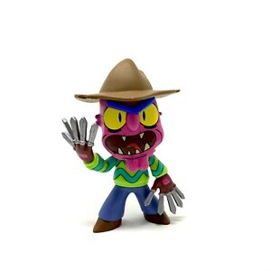 Funko Mystery MInis Rick and Morty Series 2 Scary Terry Vinyl Figure 1/12