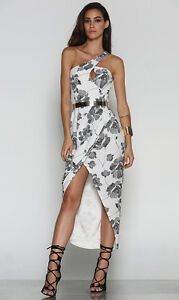 Image is loading Bahamas-Dress-by-Runaway-The-Label 99054a120