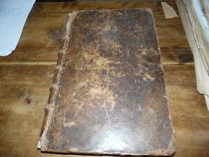 1724-La-sainte-bible-in-folio-Lemaistre-de-Sacy