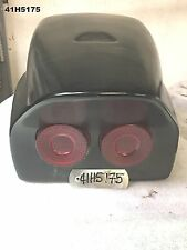 HONDA NSR 250  MC21 ALL YEAR  SEAT UNIT TAIL LIGHT & SEAT  LOT41  41H5175 - M675