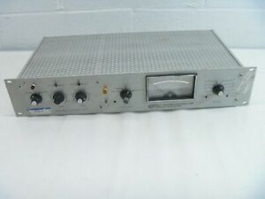 Vacuum-Gauge-Controller-Granville-Phillips-271-Ion-As-Is