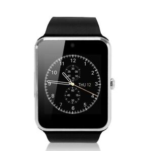 Latest-Bluetooth-Smart-Watch-with-Camera-Text-Call-Mic-for-iPhone-Samsung-LG-ZTE