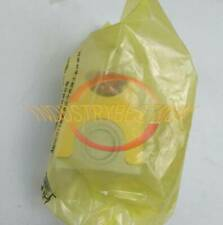 One Abb Plastic Protective Cover Emergency Stop Button Box Cepy1 2001 New