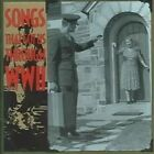Various Artists Songs That Got US Through Ww2 CD